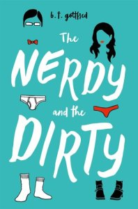 the-nerdy-and-the-dirty-cover