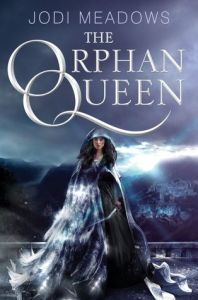 the-orphan-queen-cover