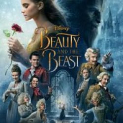 #MovieReview: BEAUTY AND THE BEAST (2017)