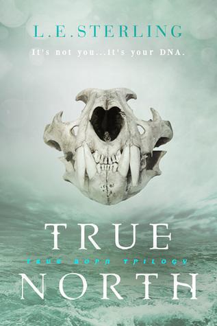 True North cover
