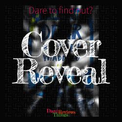 #CoverReveal & #Excerpt: DEAR RACHEL MADDOW by Adrienne Kisner