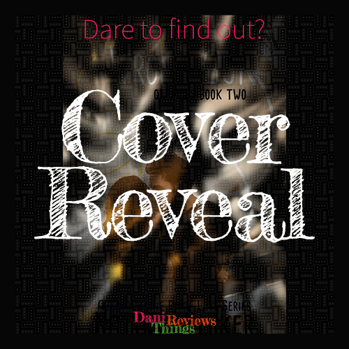 #CoverReveal: RIGHT KISS WRONG GUY by Natalie Decker