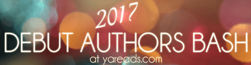#17DABash #Interview with Shaila Patel, author of SOULMATED! + #Giveaway
