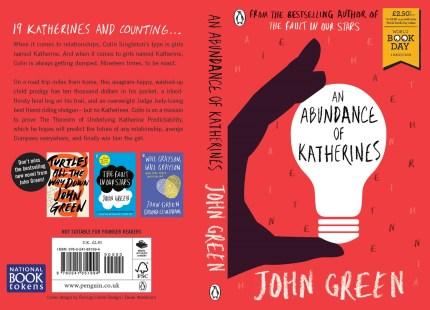 An-AbundanceOfKatherines_WBD_COV