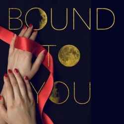 #BookReview: BOUND TO YOU by Alyssa Brandon