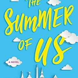 #Interview: Cecilia Vinesse celebrates the release of THE SUMMER OF US