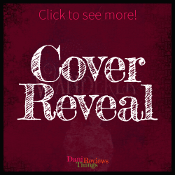 #CoverReveal: THE WANDERER by Josie Williams