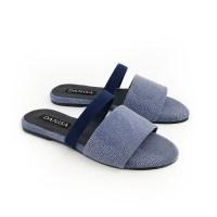 Sandalias Geco Azul (2)