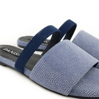Sandalias Geco Azul (4)