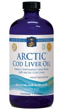 Mejor omega 3 aceite de pescado de calidad máxima adelgazar