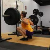 Ganar musculo en las piernas
