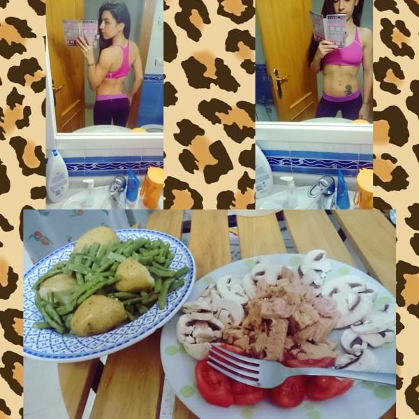 nitanhealthynitanfit normas de la dieta whole 30