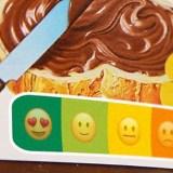 Etiqueta nutriscore puntuacion de los alimentos