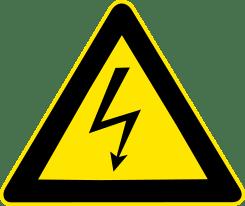 Dosis termogenicos Thermoshock