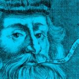 Jordi Flynn alquimia y longevidad