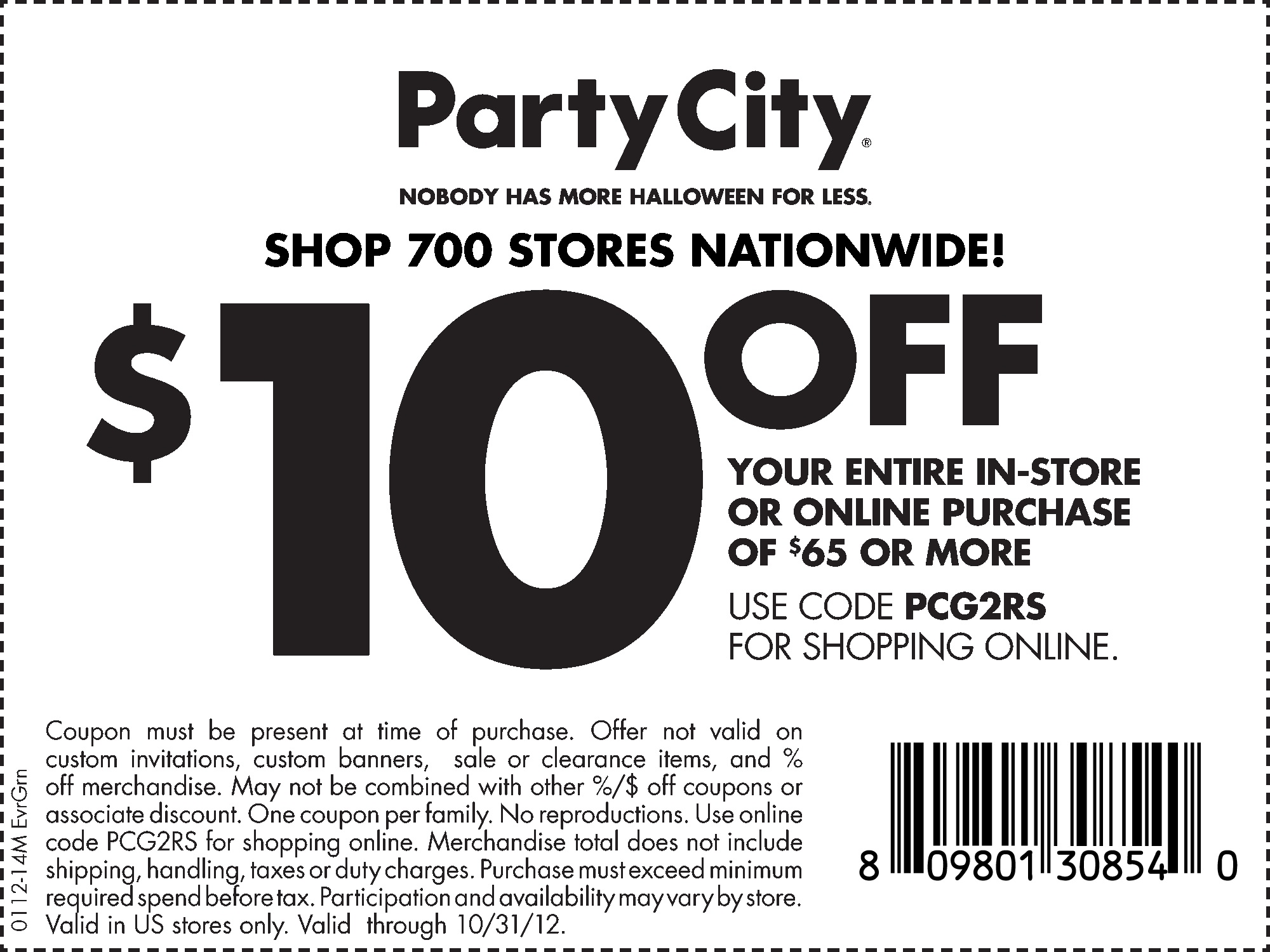 10-off-Party-city-coupon-october-2012
