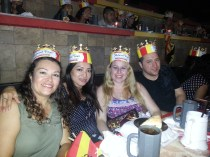 Medieval Times, March Madness Promotion