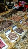 CHOCXO Chocolatier Factory in Irvine