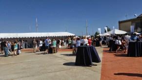 Great wine festival 2015, celebrity cruises, discount tickets great wine festival, irvine wine