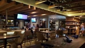 hendrix, laguna niguel, orange county restaurants