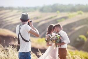 Wedding in Denmark (Photographer)
