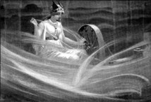 Frigg-Spinning-the-Clouds-300x203