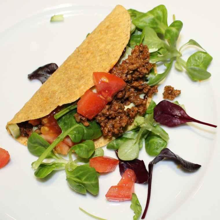 Taco fredag – mad til to dage – guacamole - find opskrifter og inspiration på danishthings.com © Christel Danish Things