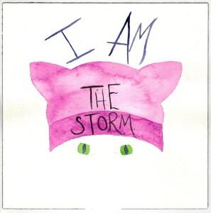 Storm_Copy