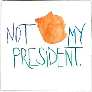W_Not_My_President