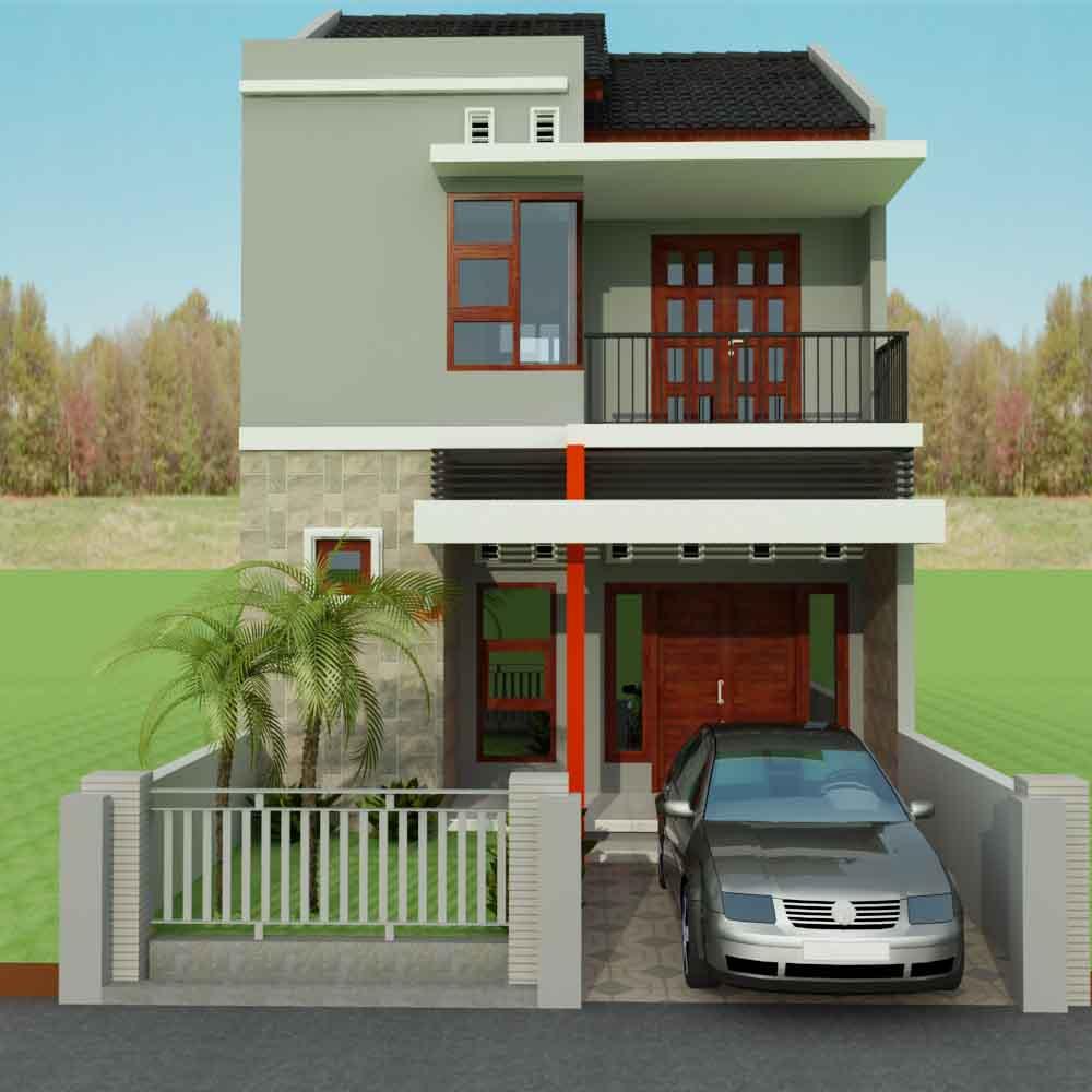 Rumah  danislexaw