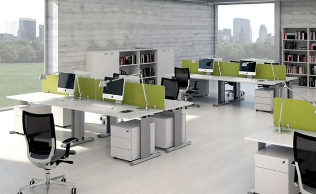 Tips Menata Interior Desain Kantor Minimalis Supaya Nyaman