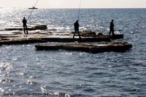 1328 ימים ואגמים, הגליל המערבי, ישראל