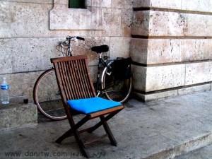 149 אופניים, צרפת