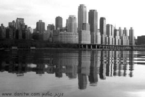 """תמונות יפות למכירה צילום נוף עירוני, בתים, ניו יורק, ארה""""ב 187"""