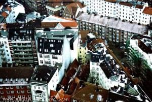 207 בתים, גרמניה