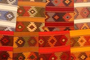 2173 שווקים, מקסיקו