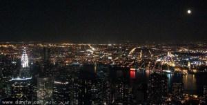"""תמונות יפות למכירה צילום נוף עירוני, בתים, ניו יורק, ארה""""ב 2209"""