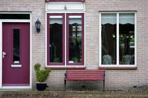 תמונות יפות למכירה צילום נוף עירוני, בתים, הולנד 307