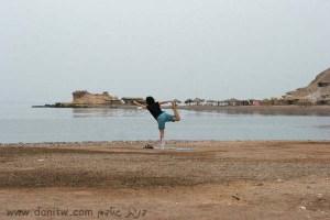 3401 אנשים, מצרים