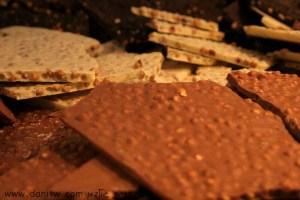 תמונות יפות למכירה למטבח צילום אוכל, הולנד 442