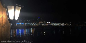5029 מנורות, ימים ואגמים, אשקלון, ישראל