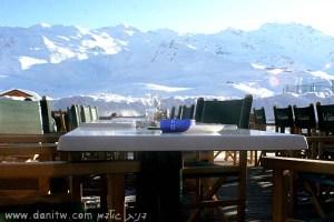 תמונות יפות למכירה צילום נוף שלג, צרפת 136