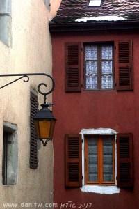 תמונות יפות למכירה צילום נוף עירוני, מנורות, צרפת 142