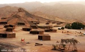 תמונות יפות למכירה צילום נוף הרים, מצרים 1874