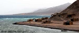 תמונות יפות למכירה צילום נוף ים ימים ואגמים, מצרים 1875