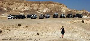תמונות יפות למכירה צילום מכוניות, מדבר יהודה, ישראל 2231