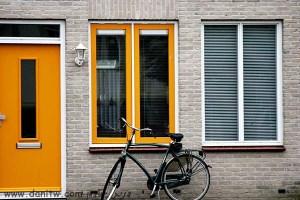 תמונות יפות למכירה צילום נוף עירוני, בתים, הולנד 305