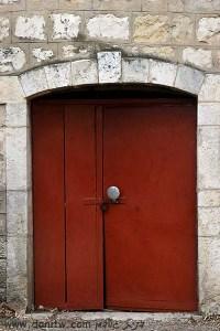 תמונות יפות למכירה צילום דלתות, עמק יזרעאל, ישראל 3411