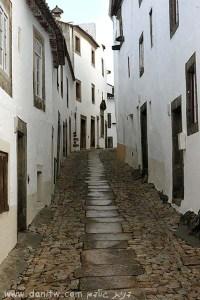 תמונות יפות למכירה צילום נוף עירוני, רחובות, פורטוגל 3572