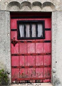 תמונות יפות למכירה צילום דלתות, פורטוגל 3574